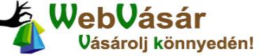 Webvasar
