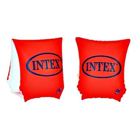 Karúszó, deluxe 23×15-INTEX