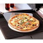 Perfect Home 11448 Pizzasütő kő 33 cm