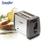 Sonifer kenyérpirító