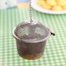 Tea szűrő