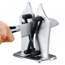 Kézi kés és ollós élező eszköz