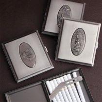 Cigaretta tárca Dinghao – Antikolt