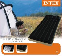 Kemping matrac Intex 189x72x20 cm