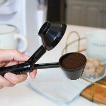 Kávéadagoló újratölthető kávékapszulákhoz