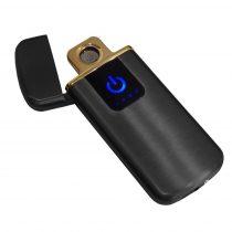 USB öngyújtó / fekete