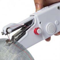 Handy Stitch hordozható varrógép