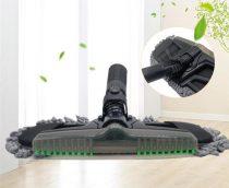 Porszívóra szerelhető mop