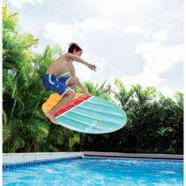 Felfújható szörfmatrac
