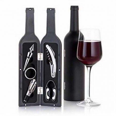 Peterhof boros készlet 5 részes