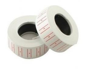 Papír-szalag - Kézi árazógépben-10 darabos - MX-5500