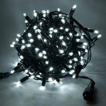 Kül-/Beltéri 120 LED fényfüggöny