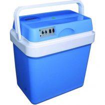Hűtő-Fűtő Táska Hálózati/Autós