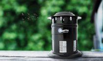 Vortex szúnyogirtó lámpa