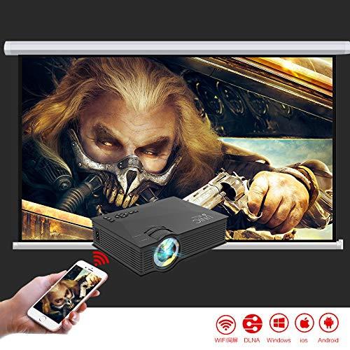 Ipad projektor csatlakoztatása