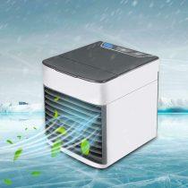 Hordozható Mini Légkondicionáló