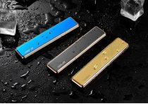 USB Öngyújtó- Elegáns, modern, egyedi