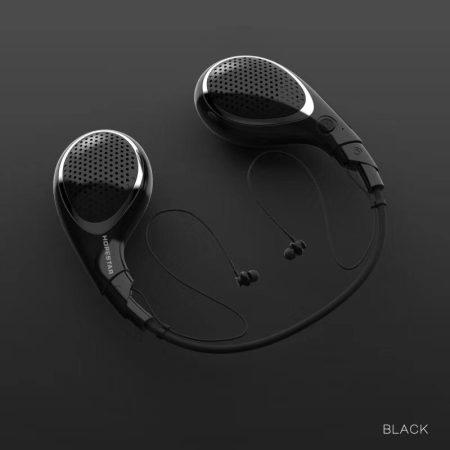 Hopestar E4 Bluethoot Fülhallgató