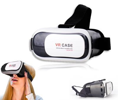 Virtuális valóság szemüveg - Webvasar 8898f5d229
