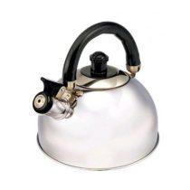 Teafőző Bohmann 2,5L