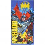 Batman Törölköző