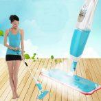 Healthy Spray felmosó - Gyors és Kényelmes