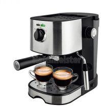 Hausmeister HM6204 Presszó kávéfőző