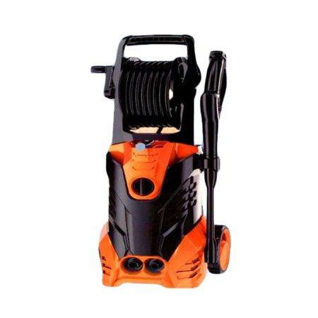 Straus magasnyomású mosó ST/HP3500-009 3500W