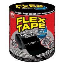 Flax Tape Szuper erős Ragasztó szalag