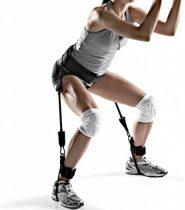 Fitness edzőszalagok - jump trainer