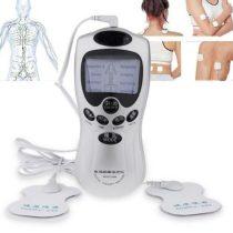 Digitális Therapy Machine készülék