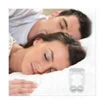 Nose Clip – A nyugodt alvásért!