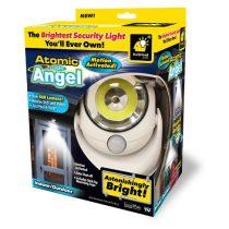 Mozgásérzékelős LED lámpa-Light Angel